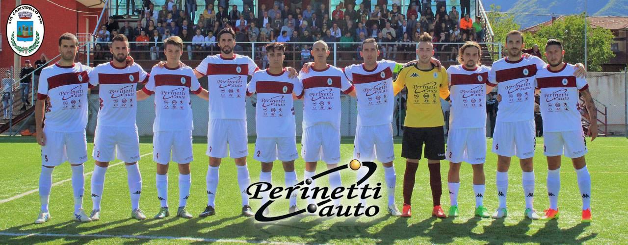 squadra_capistrello