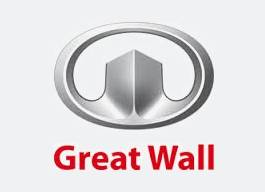 Concessionario ufficiale Great Wall