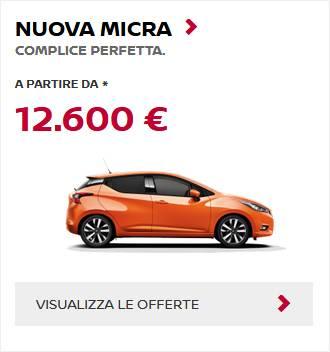 nuova_micra