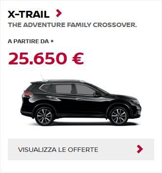 x_trail